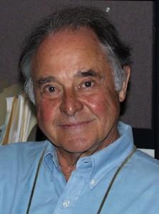 John Chowning, l'inventeur de la synthèse FM